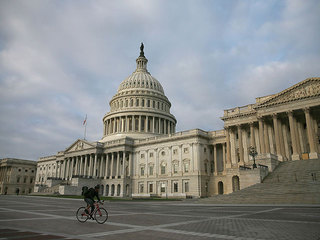 KC councilman to testify before Congress