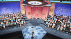 46 spellers advance to Scripps Bee semifinals