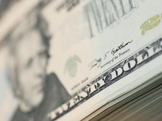 Predict those 'surprise' bills