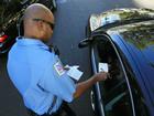 Mo. Senate votes to ban traffic-ticket quotas