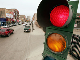 Canadian police tell drivers to be less polite