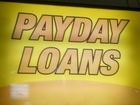 National payday lending hearing to be held in KC