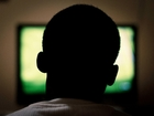 Being a couch potato could shrink your brain