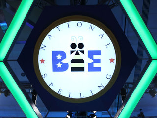 What you missed: National Spelling Bee finals