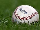 MLB players launching new social media app