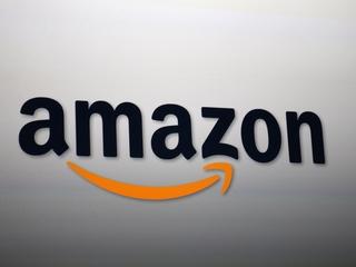 Amazon comes to Kansas City, Kansas
