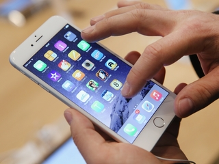How to set restrictions on Apple devices