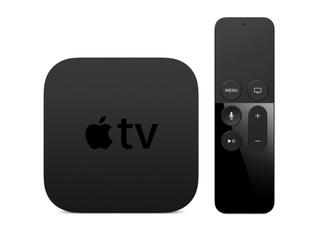Apple TV 101