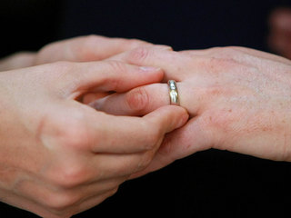 25 cities where divorce is on the rise