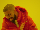 U2, Drake, Britney Spears to play iHeartRadio