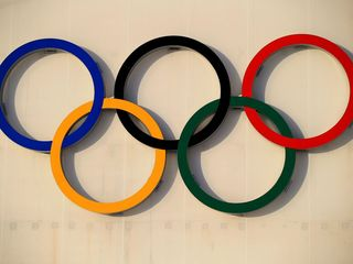 Refugee athletes welcome to compete in Olympics