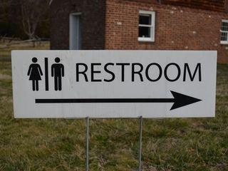 MO bills could enforce gender-specific bathrooms
