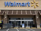 Fire chief calls hearing on Wal-Mart development
