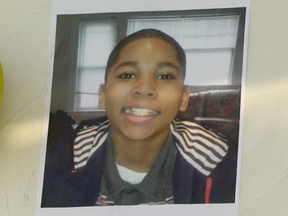 Cleveland to pay $6M to family of Tamir Rice