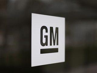 GM to invest $1 billion, add 1,000 jobs in U.S.