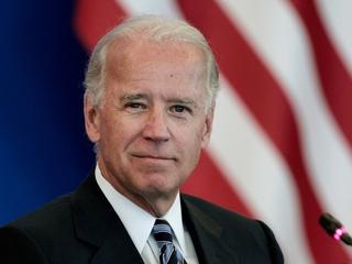 Biden makes surprise trip to Iraq