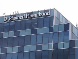MO pays millions to restrict Planned Parenthood