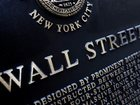 Stocks fall sharply on technology sector woes