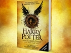 New Harry Potter book to hit shelves in July