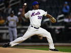 Mets pitcher gets permanent suspension from MLB