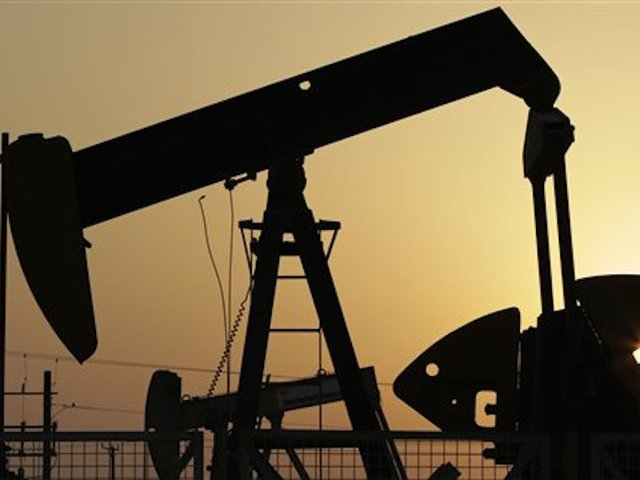 Iran Says No to Oil Production Freeze