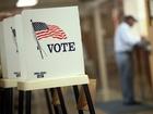 Jackson County preparing peoplefor Nov. election