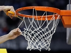 5 fun facts about NCAA March Madness