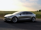 Tesla's Model 3 car will go on sale Friday