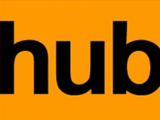 Pornhub has a game to help you track sexercise