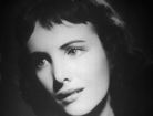 Beth Howland, who played Vera on 'Alice,' dies