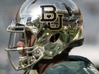 Baylor officials failed to report assaults