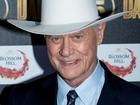 'Dallas' star's daughter releases new book