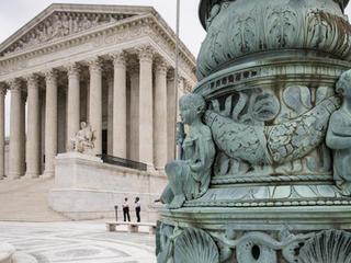 US Supreme Court upholds affirmative action
