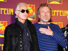 Jury sides with Led Zeppelin in 'Stairway' case