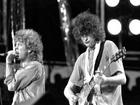 Zeppelin asks judge to drop copyright case