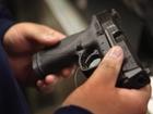 Gov. Nixon vetoes sweeping MO gun rights bill