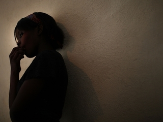 This app can help fight sex trafficking