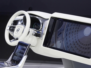 New ethics study on self-driving cars