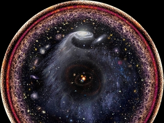 How the universe will most likely end