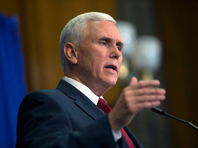 Trump nears VP decision, candidates on standby for decision