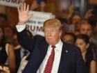 Donald Trump gets middle-class tax break