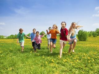 6 cheap summer activities for kids