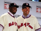 Expectations were different for these MLB greats