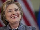Metro women reflect on HRC's historic nomination