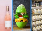 Top 3 bizarre viral food stories