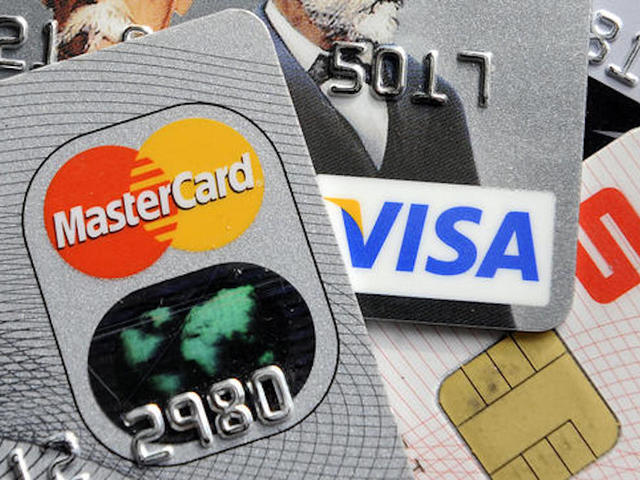 Why can't I pay off my credit card with a credit card? - Financial Fitness Zone - KSHB.com