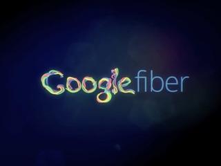 Google Fiber still committed to KC metro