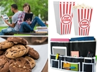 6 secrets for a perfect college care package
