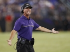 NFL coach wants to get rid of preseason games