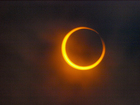 Where can I watch the 2017 eclipse in KS, MO?